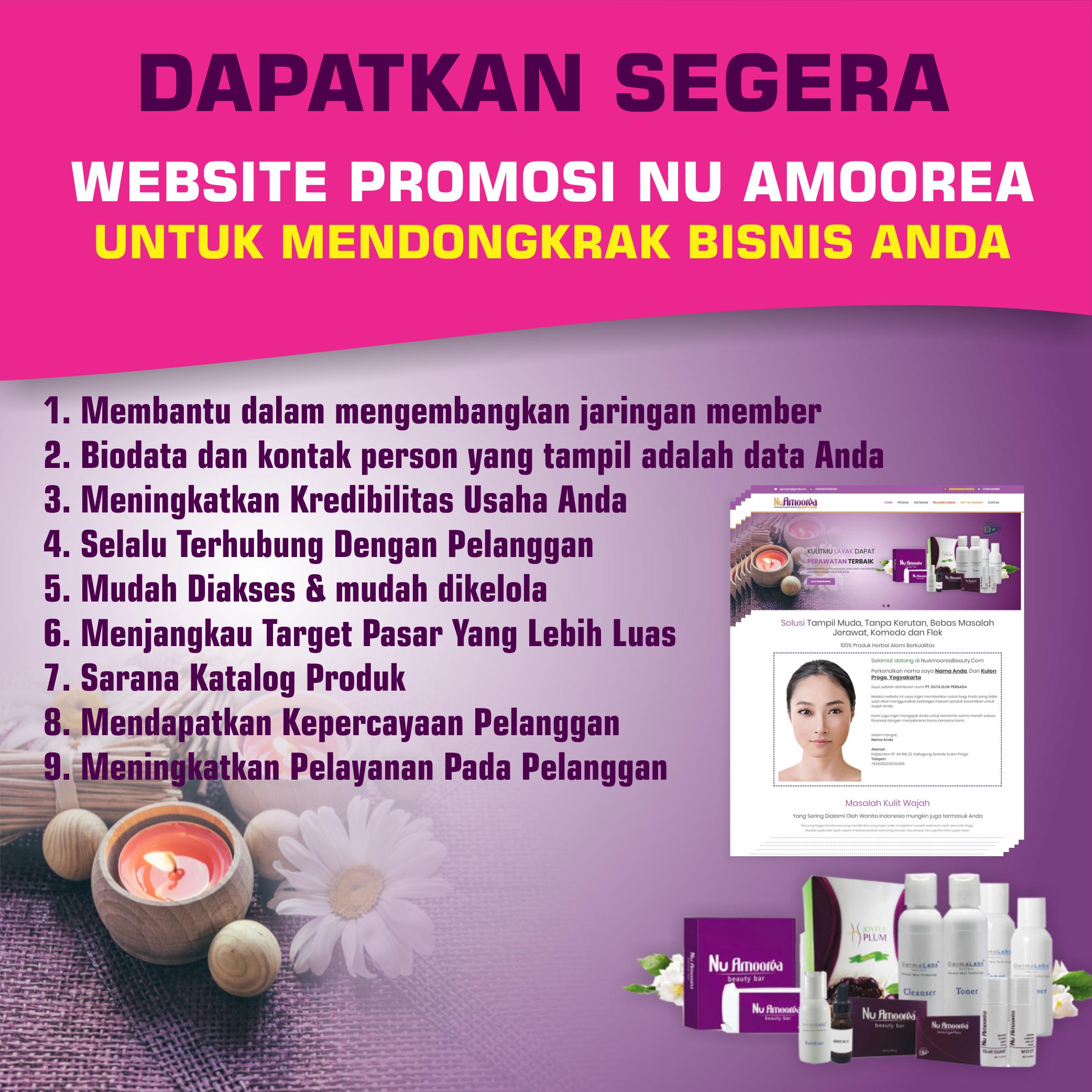 web-promosi-nu-amoorea