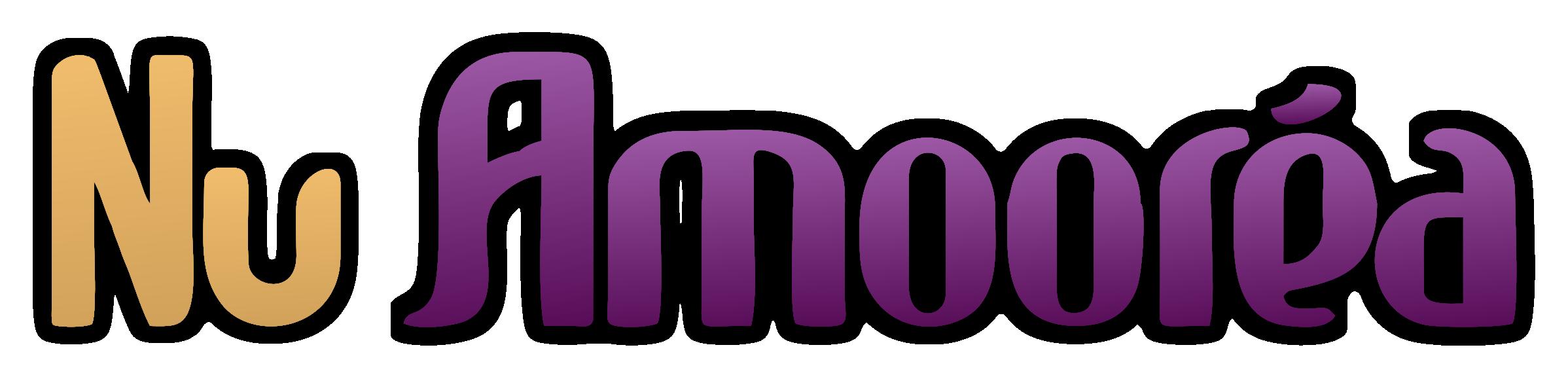 Amoorea adalah sejenis paket perawatan wajah dan tubuh yang berbentuk sabun                                  batangan dengan bahan dasar yaitu Heilmoor Clay yang merupakan                                  endapan lumpur Austria yang diambil dari kota Heilmoor,                                  perbatasan antara Austria dan Czech republic  (Chekoslovakia) di Eropa.