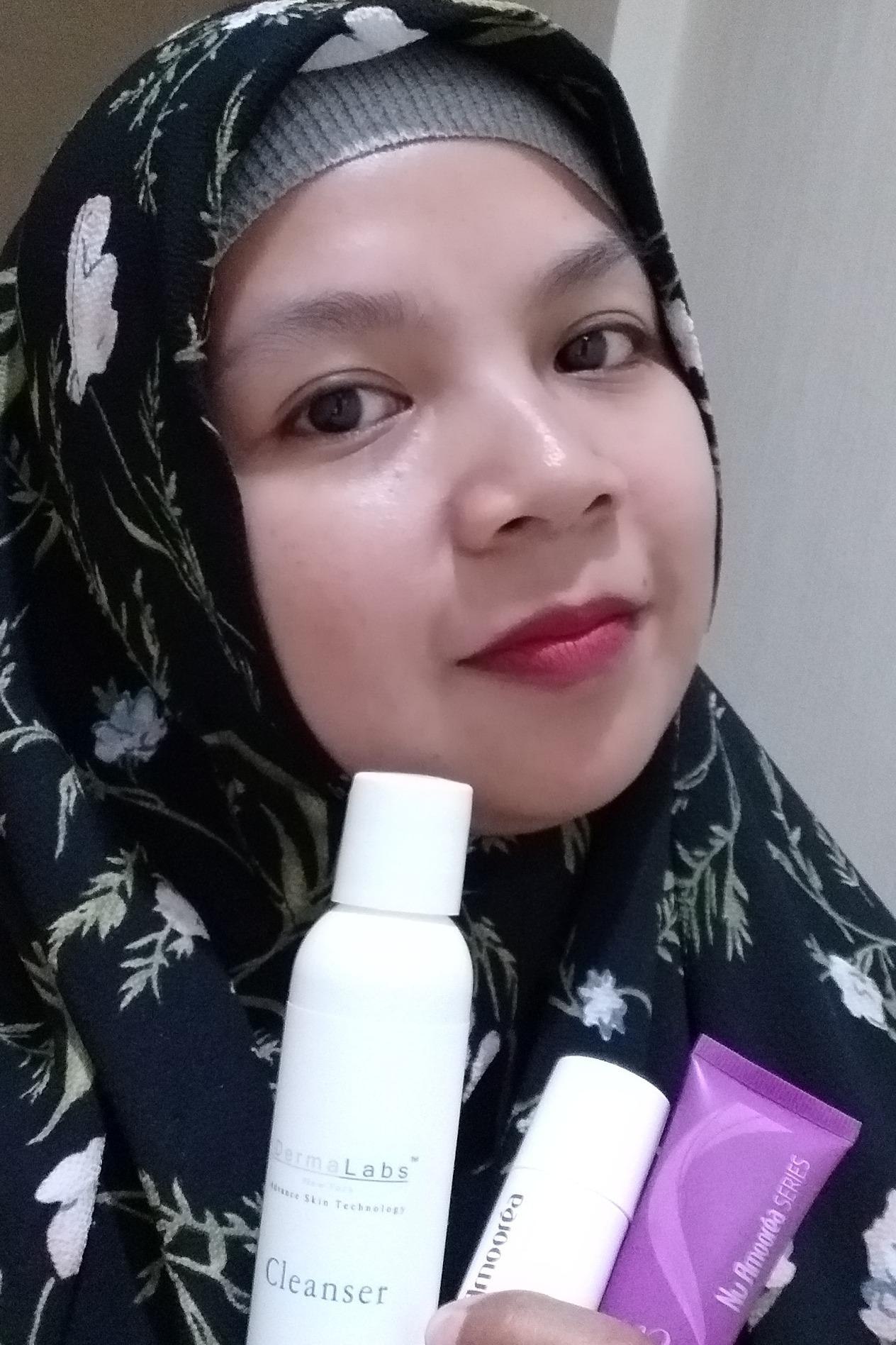 https://nuamooreabeauty.com/cdn/images/member/member-nu-amoorea-180-20191024124041.jpeg