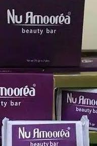 https://nuamooreabeauty.com/cdn/images/member/member-nu-amoorea-33-20181208164727.jpeg