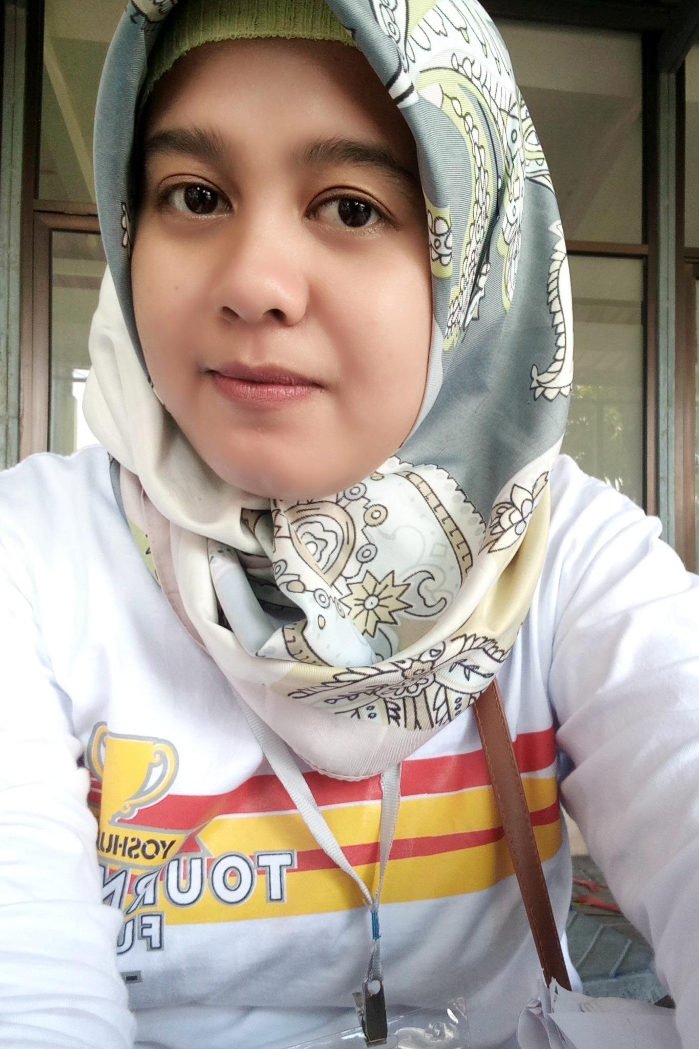 Fety Damayanti