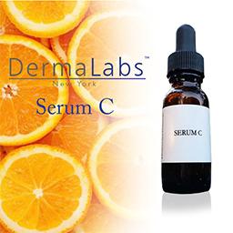 Dermalabs Serum C